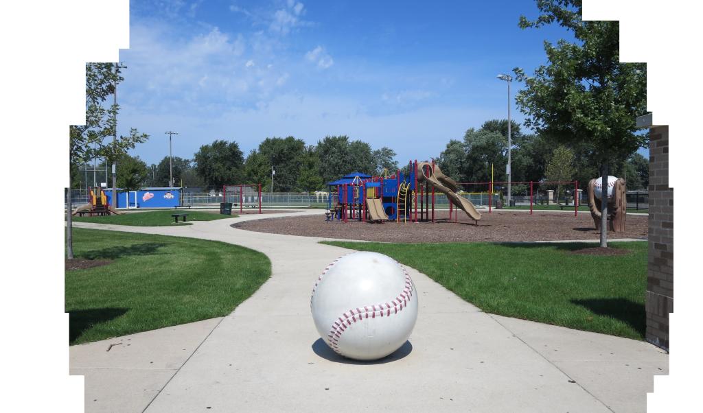baseball 851x500