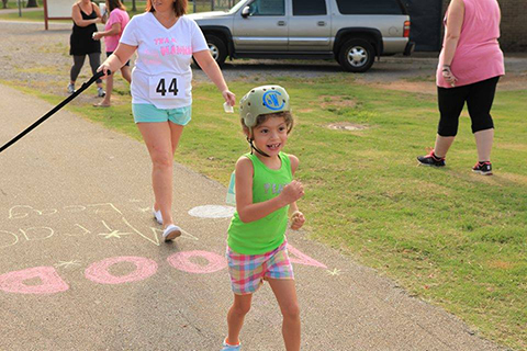 MIRACLES IN MOTION 2016 Moody Miracle League 5K & 1 Mile Fun Run/Walk/Roll IS scheduled for Saturday, April 16, 2016. 5k begins at 8:00 AM | (205) 533-0750